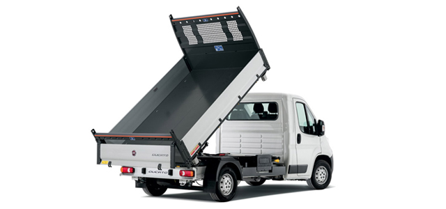 BLOCK_12_640x300_Truck-with-flat-bed-tipper