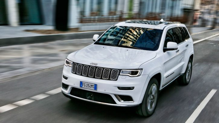 New-Grand-Cherokee-for-template-image-and-text-5