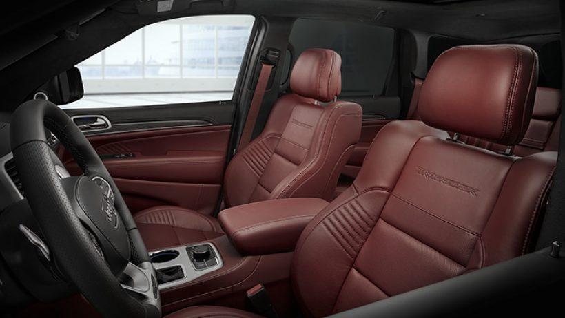02_interior_726x409