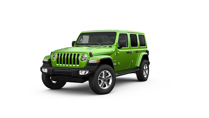 2018_Wrangler_Unlimited_Sahara_Mojito_PGE-copy