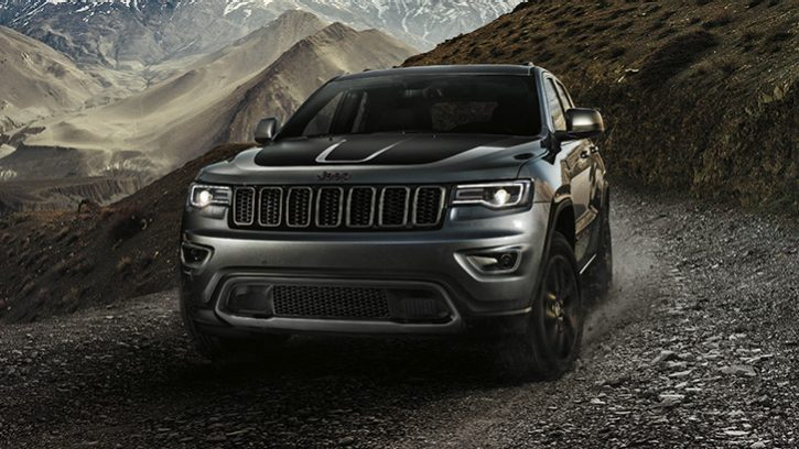 New-Grand-Cherokee-for-template-image-and-text-3